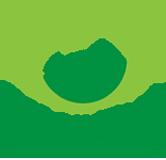Công ty CP dịch vụ giặt là công nghệ xanh Green Tech