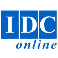 Công ty cổ phần công nghệ và giải pháp trực tuyến IDC (IDC online)