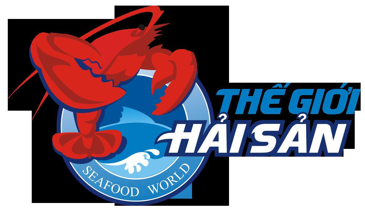 Siêu thị nhà hàng và thế giới hải sản