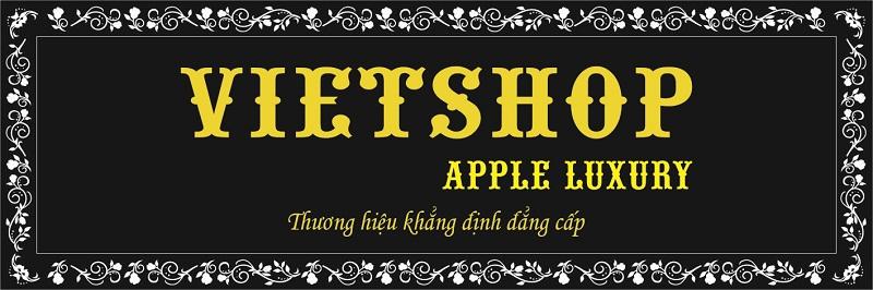 Công ty TNHH VietShop Luxury