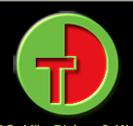 Công ty TNHH Xây dựng thương mại & phát triển Thành Đạt