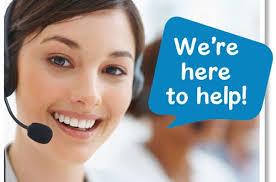 Tổng đài điện thoại cho doanh nghiệp mới thành lập