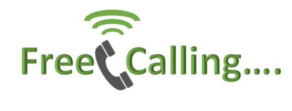 Các gói cước miễn phí 20 phút gọi nội mạng - Áp dụng cho AutoCall của EzCall